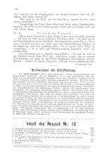 Der Lehrerinnen-Wart 18931010 Seite: 16