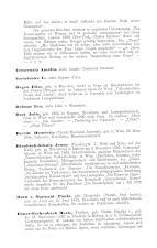 Der Lehrerinnen-Wart 18931010 Seite: 3