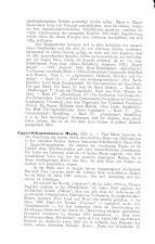 Der Lehrerinnen-Wart 18931010 Seite: 4