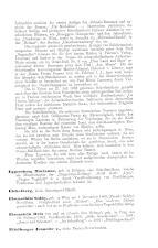 Der Lehrerinnen-Wart 18931010 Seite: 5
