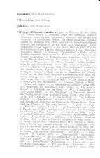 Der Lehrerinnen-Wart 18931010 Seite: 6