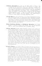 Der Lehrerinnen-Wart 18931010 Seite: 8