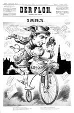 Der Floh 18930101 Seite: 1