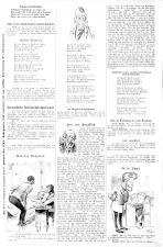 Der Floh 18930101 Seite: 2
