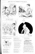 Der Floh 18930101 Seite: 3