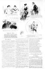 Der Floh 18930101 Seite: 4