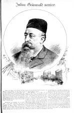 Der Floh 18930101 Seite: 5