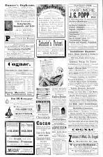 Der Floh 18930101 Seite: 6