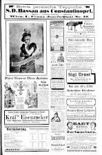 Der Floh 18930101 Seite: 7