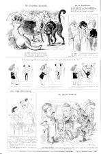 Der Floh 18930101 Seite: 8