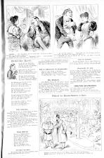 Der Floh 18930122 Seite: 3