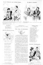 Der Floh 18930122 Seite: 4