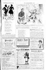 Der Floh 18930122 Seite: 5