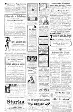 Der Floh 18930122 Seite: 6