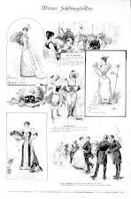 Der Floh 18930122 Seite: 8
