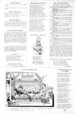 Der Floh 18930305 Seite: 2