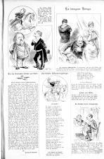 Der Floh 18930305 Seite: 3
