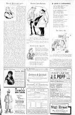 Der Floh 18930305 Seite: 4