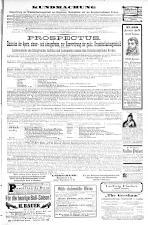 Der Floh 18930305 Seite: 5