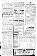 Der Floh 18930305 Seite: 6