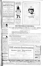 Der Floh 18930305 Seite: 7