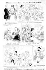 Der Floh 18930305 Seite: 8