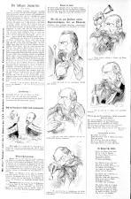 Der Floh 18930326 Seite: 2