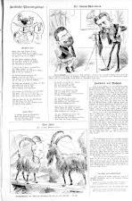 Der Floh 18930326 Seite: 3