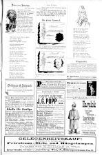 Der Floh 18930326 Seite: 5