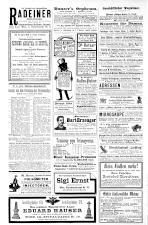 Der Floh 18930326 Seite: 6