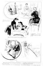 Der Floh 18930326 Seite: 8