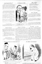 Der Floh 18930416 Seite: 2