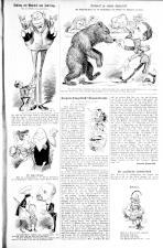 Der Floh 18930416 Seite: 3
