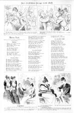 Der Floh 18930416 Seite: 4