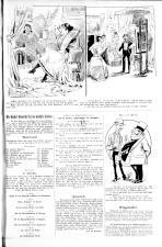 Der Floh 18930416 Seite: 5