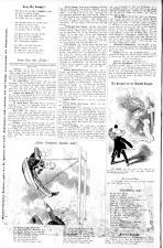 Der Floh 18930618 Seite: 2