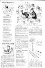Der Floh 18930618 Seite: 3