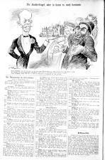 Der Floh 18930618 Seite: 4