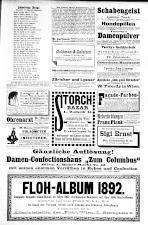 Der Floh 18930618 Seite: 5