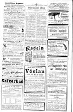 Der Floh 18930618 Seite: 6