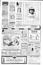 Der Floh 18930618 Seite: 7
