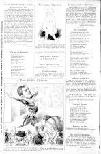 Der Floh 18930625 Seite: 2