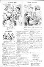 Der Floh 18930625 Seite: 3