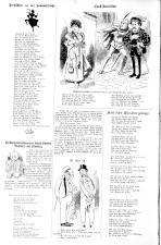 Der Floh 18930625 Seite: 4