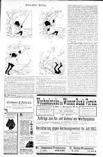 Der Floh 18930625 Seite: 5