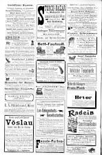 Der Floh 18930625 Seite: 6