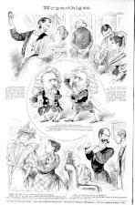 Der Floh 18930625 Seite: 8