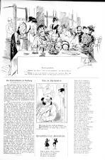 Der Floh 18930716 Seite: 3