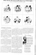 Der Floh 18930716 Seite: 4
