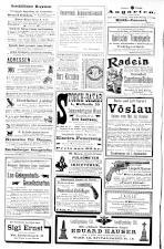 Der Floh 18930716 Seite: 6